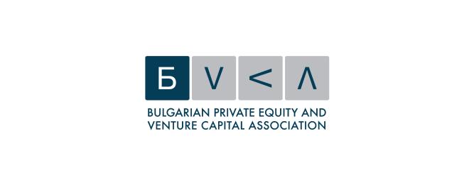 Bulgarian Private Equity & Venture Capital Association