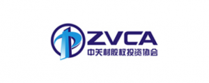 China Zhongguancun Private Equity & Venture Capital Association