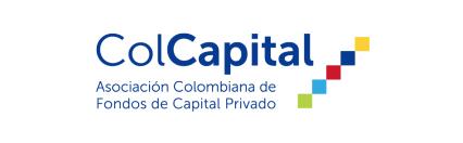 Asociación de Colombiana de Fondos de Capital Privado