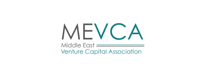 Middle East Venture Capital Association