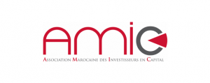 Association Marocaine des Investisseurs en Capital