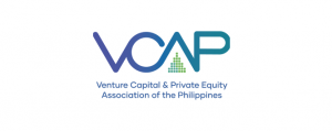 Venture Capital and Private Equity Association of the Philippines