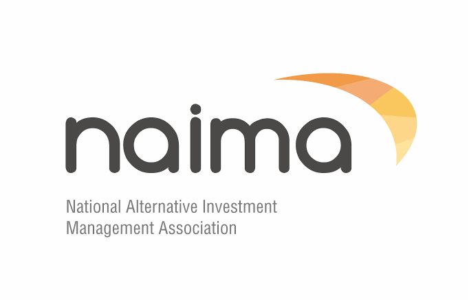National Alternative Investment Management Association