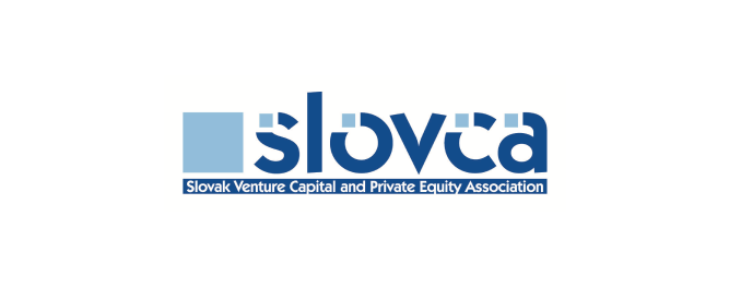 Slovakian Venture Capital and Private Equity Association