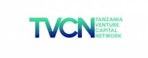 Tanzania Venture Capital Network