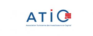 Association Tunisienne des Investisseurs en Capital