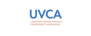 Ukrainian Venture Capital and Private Equity Association