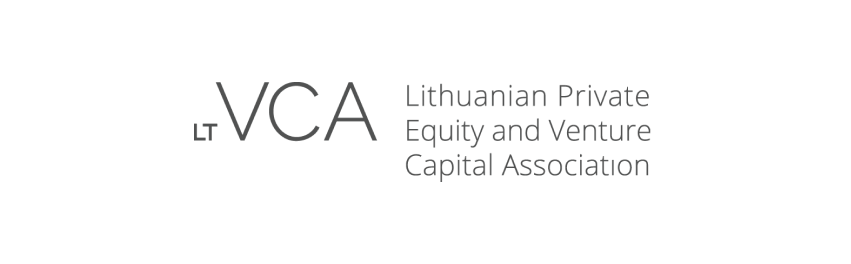 Lithuanian Private Equity and Venture Capital Association