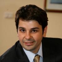 Qussay Abdul Wahab