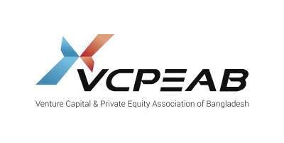 Venture Capital and Private Equity Association Bangladesh