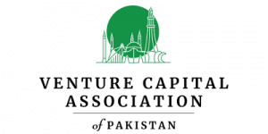 Venture Capital Association of Pakistan