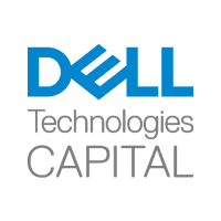 Dell-Technology