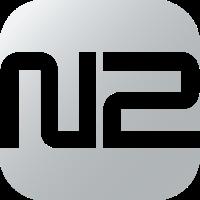 N2 Technology