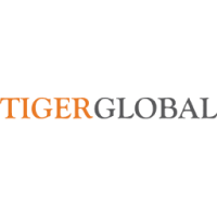TigerGlobal