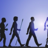 4IR: The Metamorphosis of Technology
