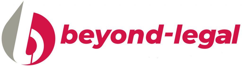 Beyond-Legal