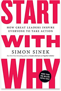 10 books every Startup founder should read