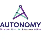 N2 Autonomous Vehicle Startups