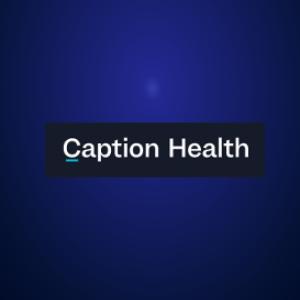 Caption Health