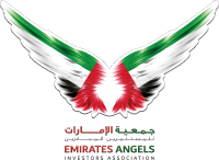 Emirates Angel Investors Association