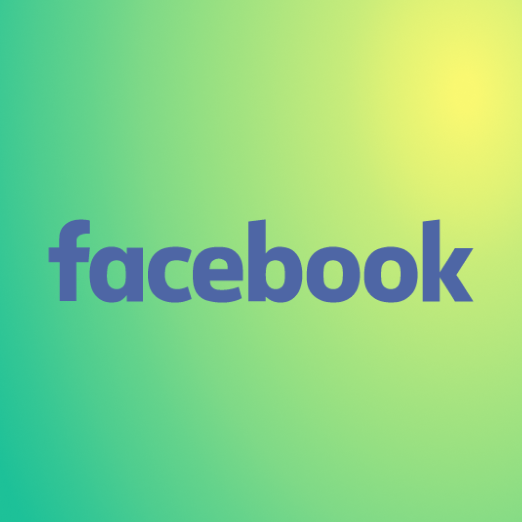Facebook partner of one tree planted