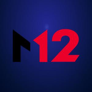 M12 AI Fund