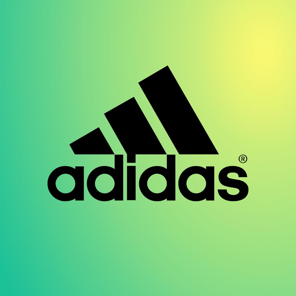 adidas partner