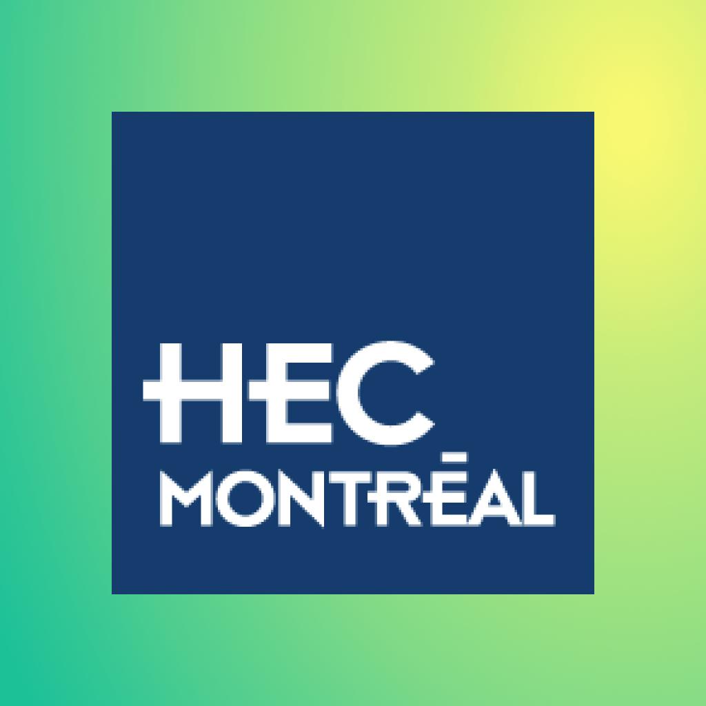 HEC montreal university college