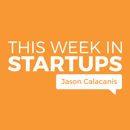 This Week In Startups