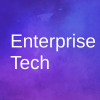Enterprise technology