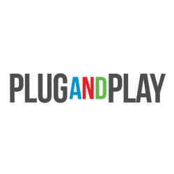 Plug and Play Tech Centre