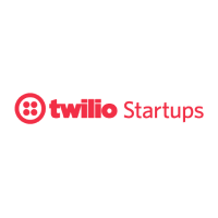 N2 Market Partner Twillo